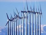 19-windfarms-top30