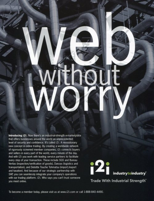 Webnworry